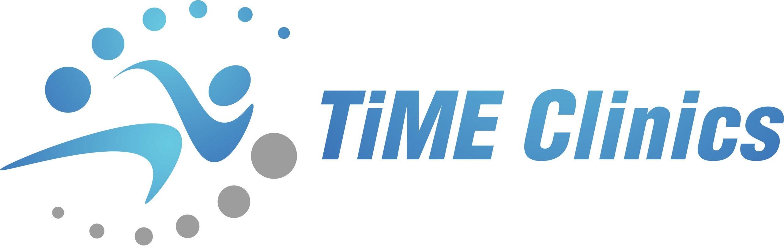 TiME Clinics